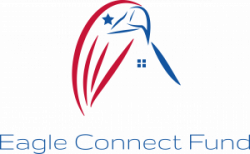Eagle Connect