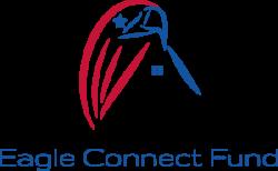 Eagle Connect