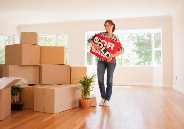The #1 Factor Driving up your Mortgage Costs- Time