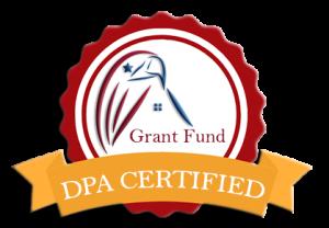 ECF GrantFund-CERTIFIED LOGO